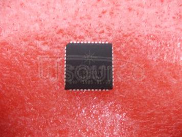 HCTL-1100#PLC