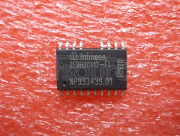 2ED020I12-F