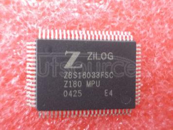 Z8S18033FSC