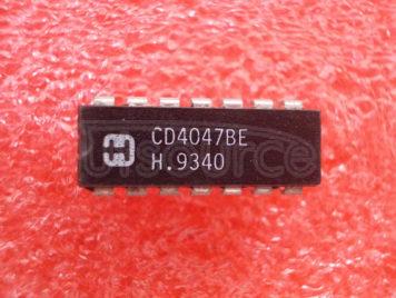 CD4047BE