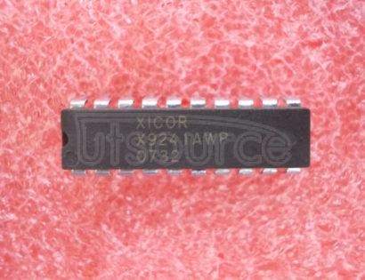 X9241AWP THYRISTOR/DIODE MODULE, 30A 1200VTHYRISTOR/DIODE MODULE, 30A 1200V<br/> Voltage, Vrrm:1200V<br/> Case style:Semipont<br/> Current, Itsm:320A<br/> Voltage, Vgt:2.0V<br/> Current, Igt:100mA<br/> Centres, fixing:48mm<br/> Current, output:30A<br/> Depth, external:32mm<br/>