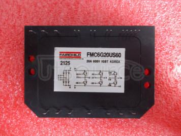 FMC6G20US60