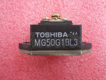 MG50G1BL3