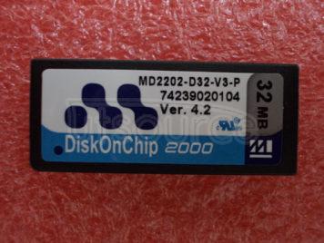 MD2202-D32-V3