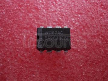 DS9638CN