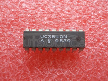 UC3840