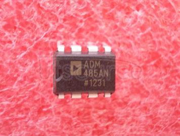 ADM485AN