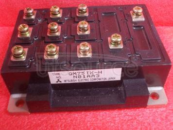 QM75TX-H