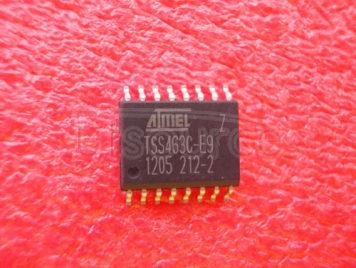TSS463C-E9