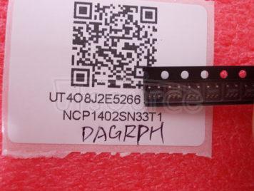 NCP1402SN33T1