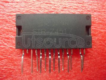 STR-Z4517