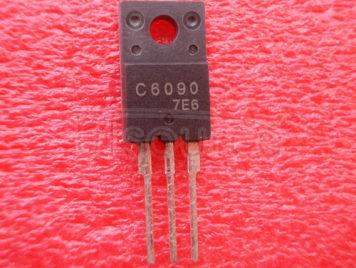 C6090