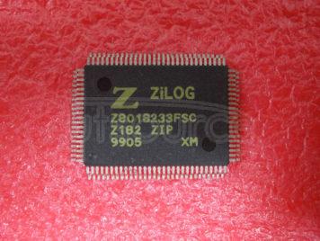 Z8018233FSC