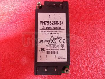 PH75S280-24