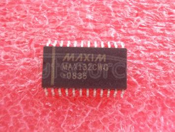 MAX132CWG