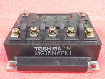 MG15N6EK1
