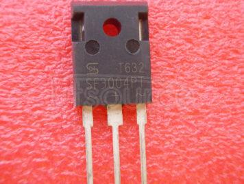 SF3004PT