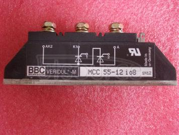 MCC55-12I08