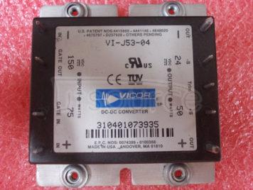VI-J53-04