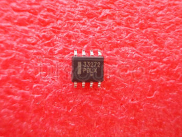 MC33272AD