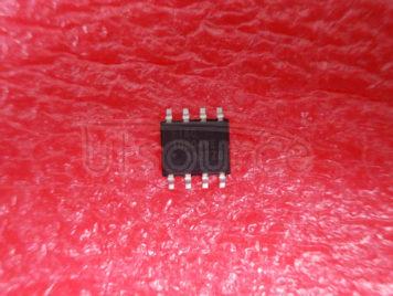 PI6C10804WE