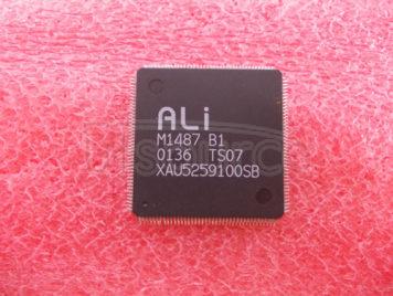 M1487B1