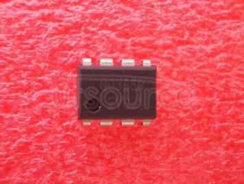 FSQ0365RN