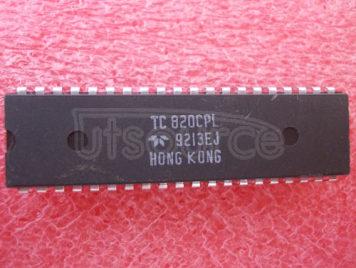 TC820CPL