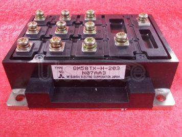 QM50TX-H-203