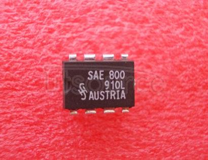 SAE800