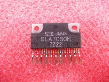 SLA7060M