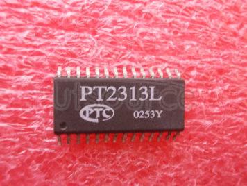PT2313L