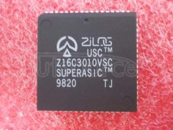 Z16C3010VSC