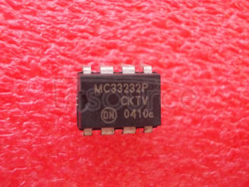 MC33232P