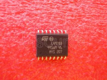 L4978D