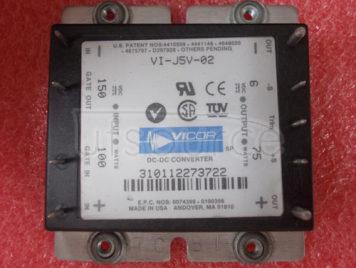 VI-J5V-02