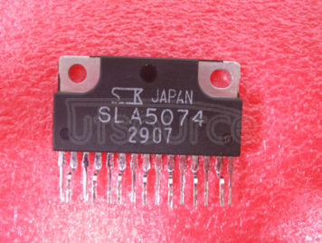 SLA5074