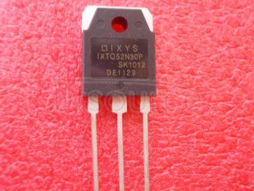 IXTQ52N30P