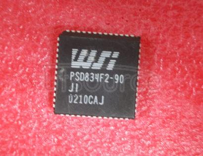 PSD834F2-90JI