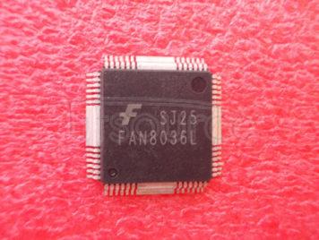 FAN8036L