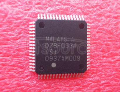 D78F0534