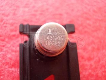 CA3130S