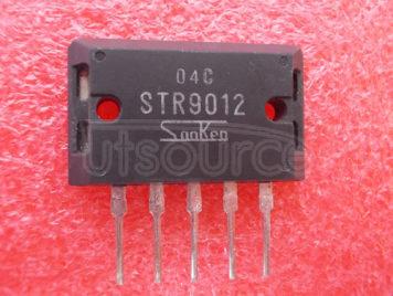STR9012