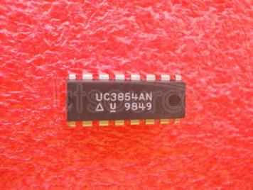 UC3854AN