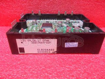 CLB20AA60