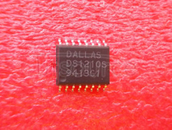 DS1210S