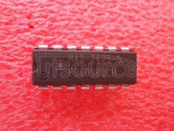 HA3-2425-5