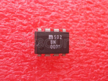 MIC502BN