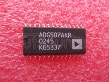 ADG507AKR