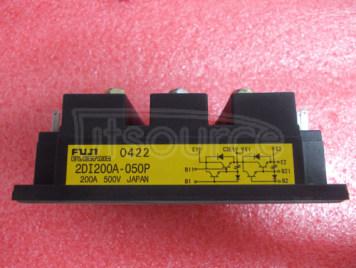 2DI200A-050P